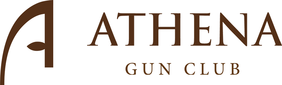 Athena Gun Club in Houston TX - Houston's Largest Gun Club and Indoor Shooting Range